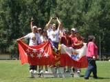 Campeonato de Clubes